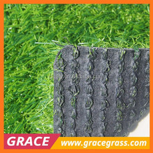cheap price artificial grass for garden