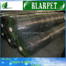 High quality hot-sale sports artificial surface