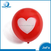 Hot-Selling high quality low price Electric Balloon Inflator
