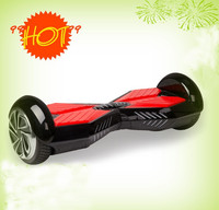 Two Wheels Smart Self Balancing Scooters Drifting Board Electric Personal Transporter-outdoor Sports Kids Adult Transporter
