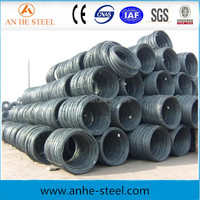 Deformed Steel Bar/iron Rods For Construction Concrete,Steel Rebar For Construction/concrete/building