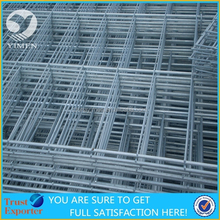 10x10 reinforcing welded wire mesh/ welded wire mesh dog cage