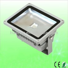 CE ROHS 110v 120v 220v 230v 240v COB ip66 led flood light30w
