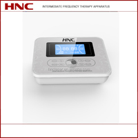 Hot sale Rehibilitation devices medical therapy device