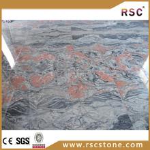 Factory outlet 2 - 3 densité de granit