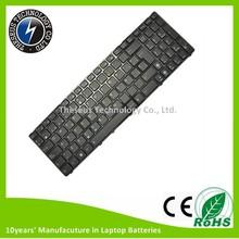 9J.N2J82.C0S US keyboard for lenovo laptop factory price