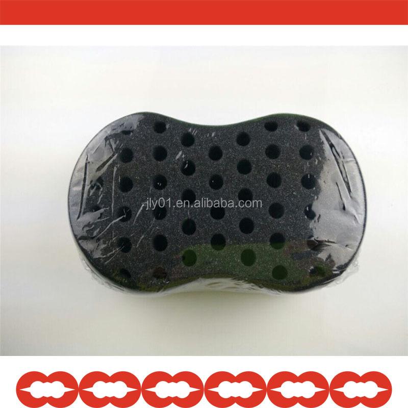 Hair Curling Sponge For Black Men Hair Curl - Buy Hair Curling Sponge