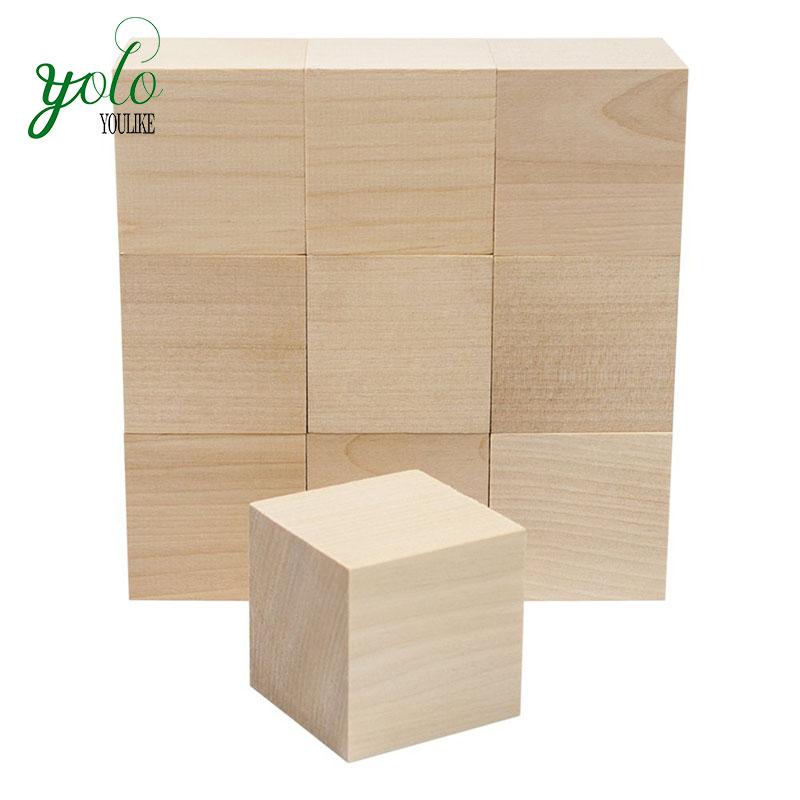wood block (2).jpg