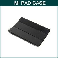 Flip Cover Tablet Case Cover for Xiaomi Mipad