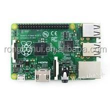 RPi B+ Rev3.0 New Improved Raspberry Pi Model B+ with ARM11 Processor