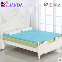 qeen size cooling gel memory foam mattres,King size compress memory foam mattress,Standard size memory mattress