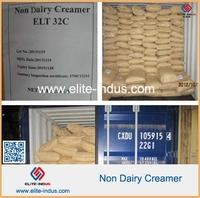 milk powder non dairy creamer