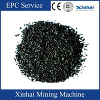 Activated Charcoal Bulk , Coconut Activated Charcoal , Gold Extracting