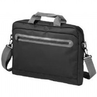 exclusive office bags for men plastic briefcase handle shoulderd men brief case