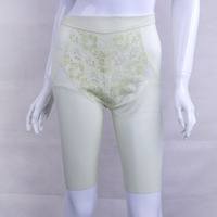 China Factory New Arrival Sexy Lace Body Shaper