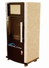 Large size Himalaya dlp laser projector 3d printer machine