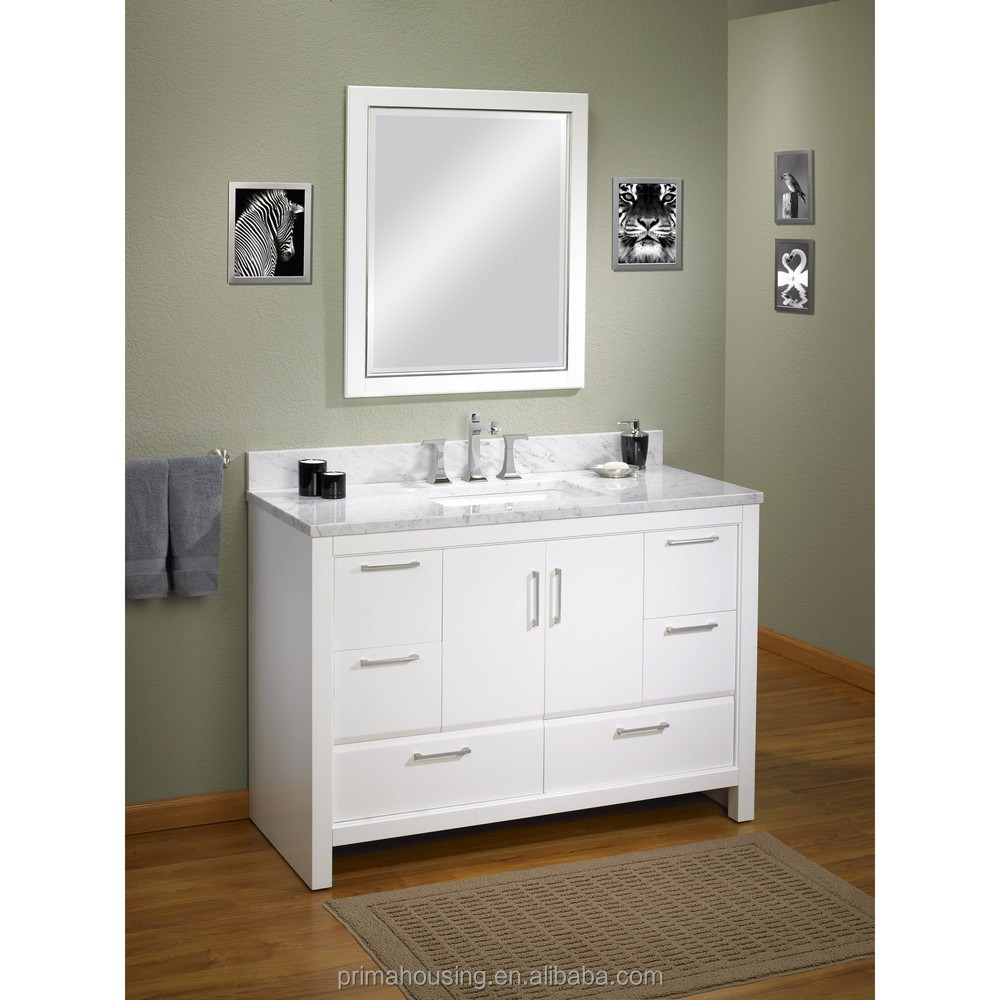 Hot Sale Soild Wood Bathroom Cabinets Set Bathroom Vanity Pvc Bathroom Cabinet Buy Soild Wood