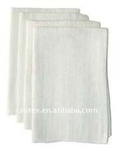 China Manufacturer For home-use hand embroidery wet napkin