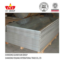 2mm 3mm 4mm thick aluminum sheet
