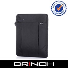 custom tablet pc rubber case for computer and Laptop