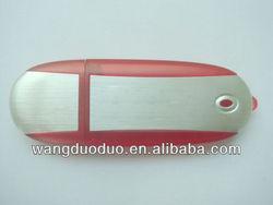 2gb portable usb flash drive/memory pendrive