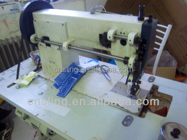 sewing machine attachments