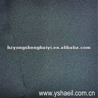Oxford Polyester PVC Coated Fabric for tent or bag