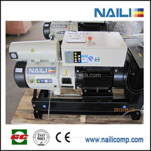 gasoline air compressor senco air compressor tire air compressor