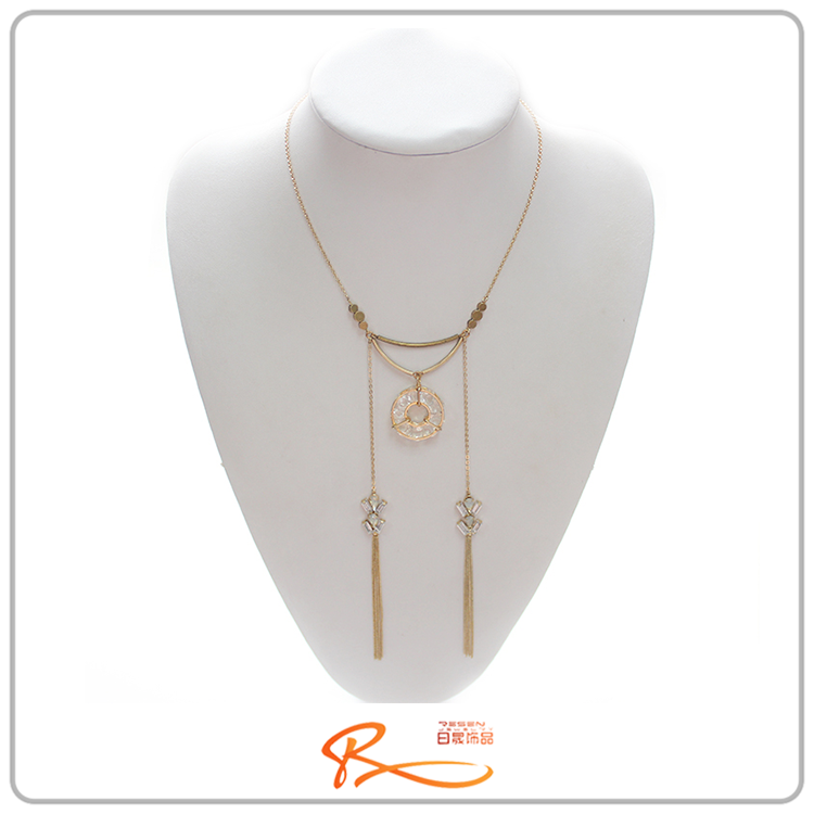 High end fashion costume jewelry for anniversary fashion for High end fashion jewelry