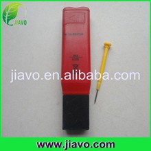 New arrival Pen type orp meter in first class quality