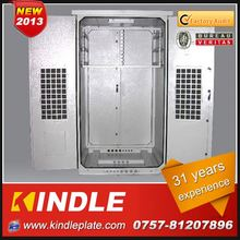 metal enclosure distribution box enclosed electrical distribution cabinets with 31 years experience