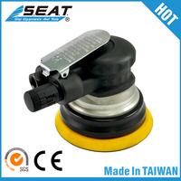 SGS 5inch disc Non Vacuum Granite Polishing Paste