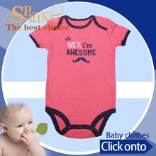 korean style designer new born lullaby baby clothes