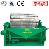 Good Quality And Price Mining Machinery Filter For Vacuum Pump