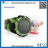 Celular High Quality Smart Watch Bluetooth Phone