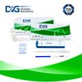ayudas VIH 1/2 Prueba Rápida / ISO13485 / de alta calidad