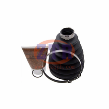 Auto Parts Drive Shaft Boot Kit for Toyota PRADO 4000 TRJ120 GRJ120 04427-60140