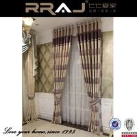 window curtain latest polyester designs window curtain