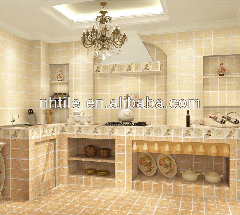 en terre cuite carrelage arabesque carreaux 300 x 300 mm 400 x 400 mm style s lections carreaux. Black Bedroom Furniture Sets. Home Design Ideas