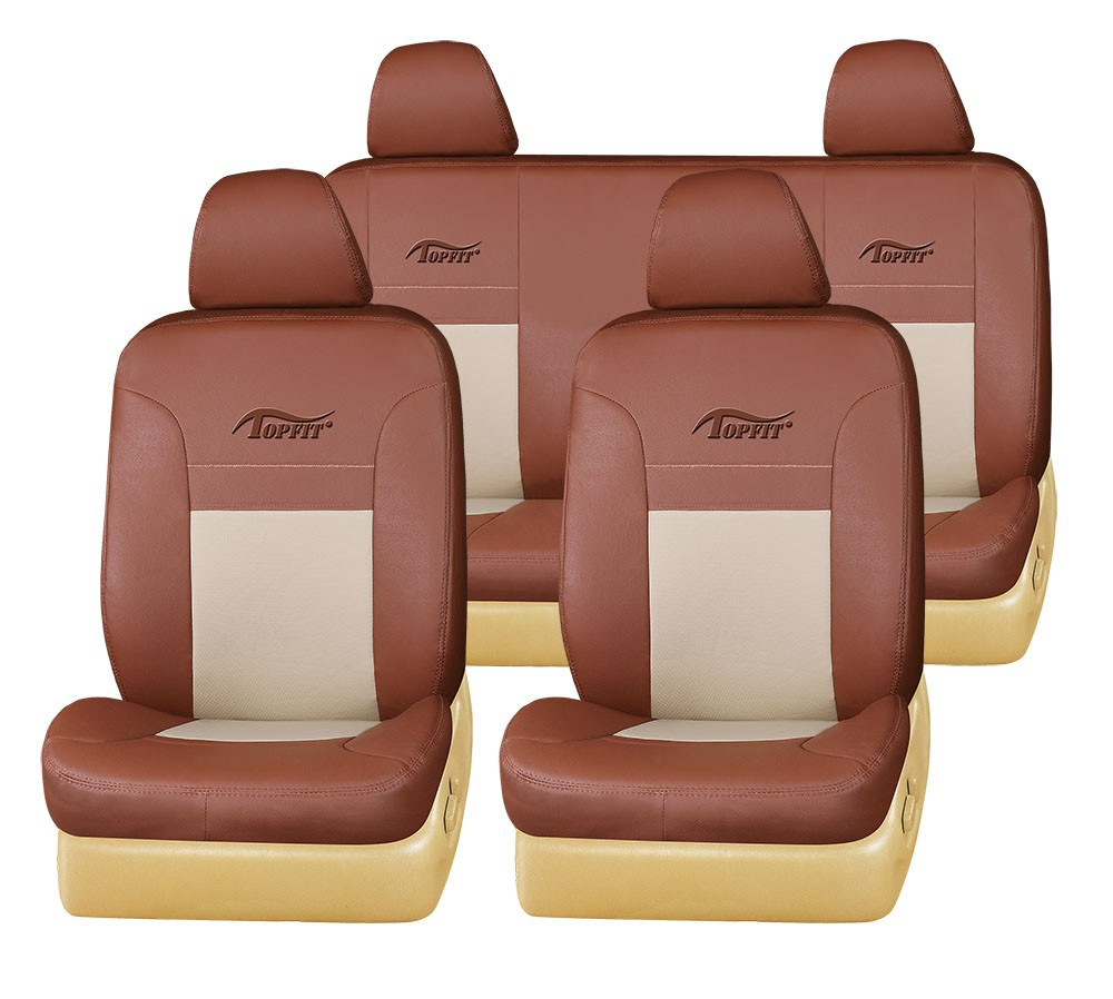 Suv Car Seat Cover Leather Car Seat Cover For Suv Cars