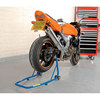 300kg motorcycle paddock stand manufacture