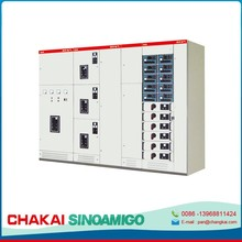 China's fastest growing factory best quality GCS Indoor Low Voltage Withdrawable Switchgear types of electrical switches
