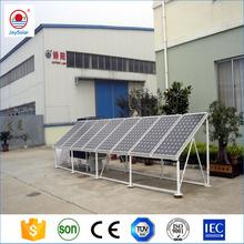 200W 250W 300W350w Monocrystalline flexible solar panel for home use mono best solar panel price