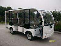 cheap,china,small,airport,11 seat,mini,passenger,tourist,shuttle electric bus