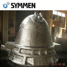 Economic Prices Hn Glory Cast Steel Slag Remover For Sale