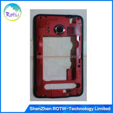 Hot sale High-quality for HTC EVO 4G back housing