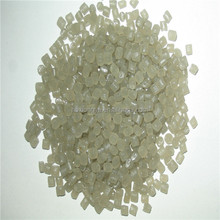 recycled soft PVC granules/pallets/compounds/resin