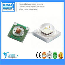 ncomput favours store MLEBLU-A1-0000-000T01 LED HIGH BRIGHTNESS