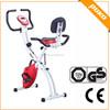 CF917FT indoor fitness equipment adjustable x-bike