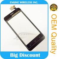 wholesale price original for huawei c8150 digitizer